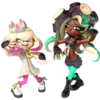 https://static.tvtropes.org/pmwiki/pub/images/260px_pearl_and_marina.png