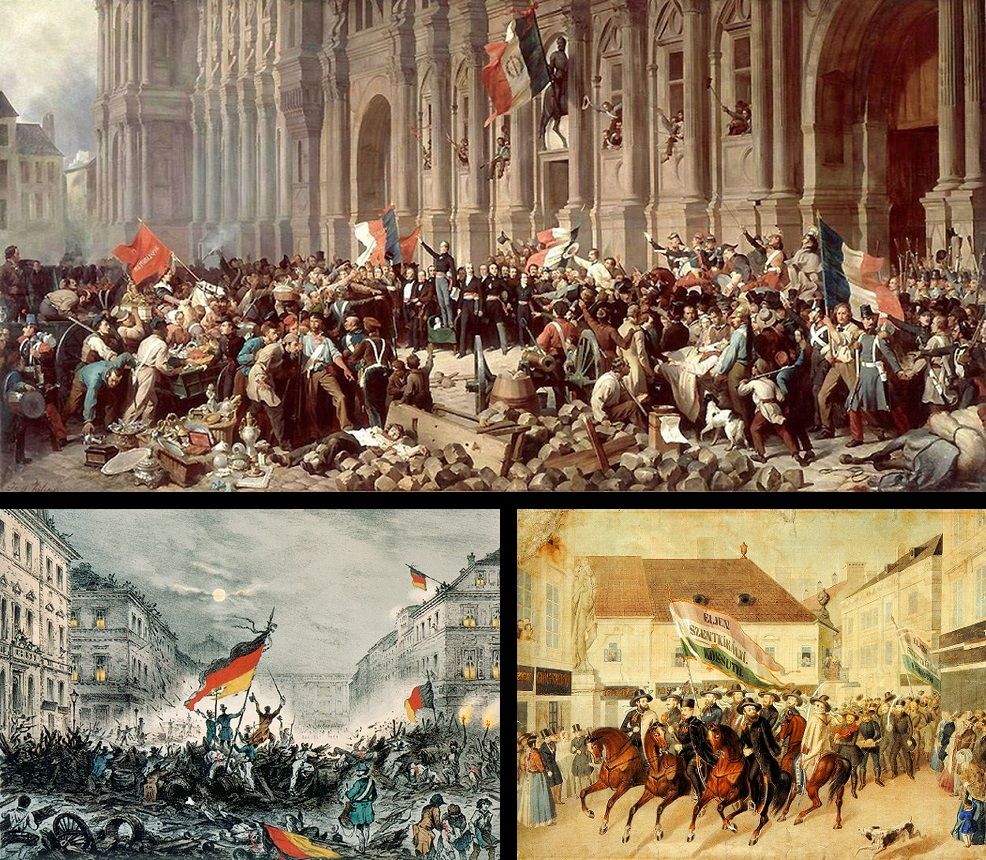 an analysis of the french revolutions history Free french revolution  analysis of the causes of the independent movement of algeria  an analysis of the french revolutions history recent history.