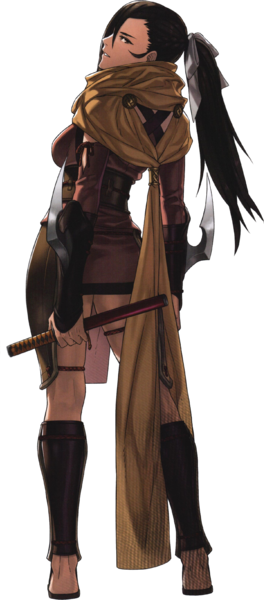https://static.tvtropes.org/pmwiki/pub/images/265px_fef_kagero_02.png