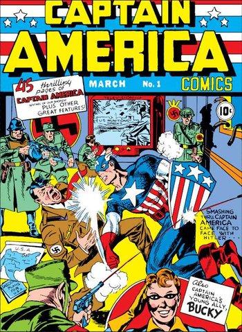 http://static.tvtropes.org/pmwiki/pub/images/2677627_captainamericacomics01.jpg