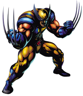 http://static.tvtropes.org/pmwiki/pub/images/268px-Wolverine_MvsC3-FTW_4723.PNG