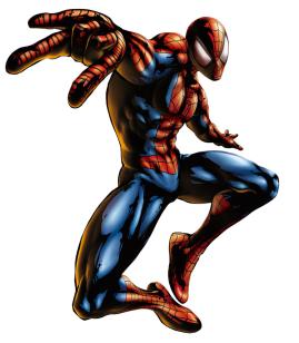 https://static.tvtropes.org/pmwiki/pub/images/269px-Spider-Man_MvsC3-FTW_3997.PNG
