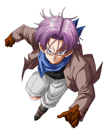 https://static.tvtropes.org/pmwiki/pub/images/26_268319_trunks_gt_render_dokkan_battle_by_maxiuchiha22_dccge04_removebg_preview_0.png