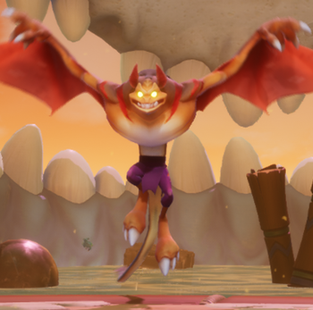 https://static.tvtropes.org/pmwiki/pub/images/26_scorchs_pit_boss_fight_1544971004115.png