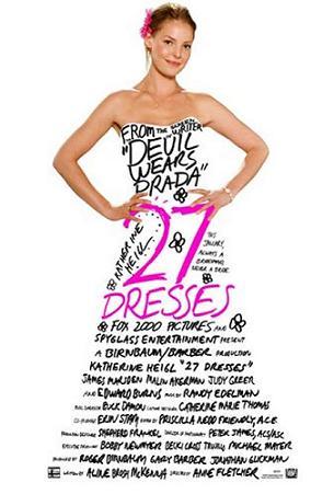 https://static.tvtropes.org/pmwiki/pub/images/27-dresses-poster-resize.JPG