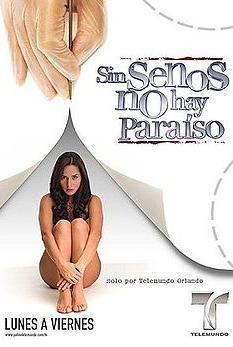 https://static.tvtropes.org/pmwiki/pub/images/270px-Sin_senos_no_hay_paraiso_poster_2008_8581.JPG