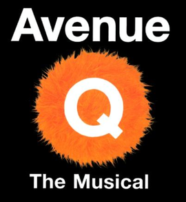 https://static.tvtropes.org/pmwiki/pub/images/270px-image-avenueqlogo_1663.png