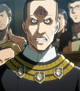 https://static.tvtropes.org/pmwiki/pub/images/270px-pastor_nick_in_anime_1416.png