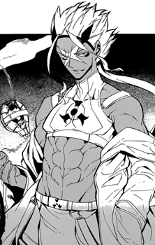 https://static.tvtropes.org/pmwiki/pub/images/270px-shura_first_appearance_8773.png