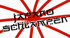 https://static.tvtropes.org/pmwiki/pub/images/270px_japano_schlampen.png