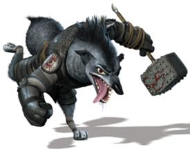 http://static.tvtropes.org/pmwiki/pub/images/275px-bosswolf_7511.jpg