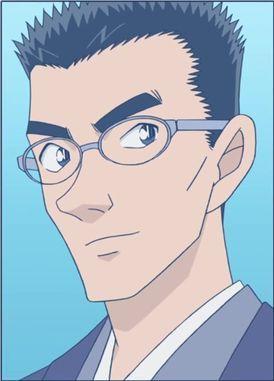 https://static.tvtropes.org/pmwiki/pub/images/275px_kohji_haneda_profile.jpg