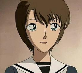 http://static.tvtropes.org/pmwiki/pub/images/275px_natsuki_koshimizu_profile.jpg