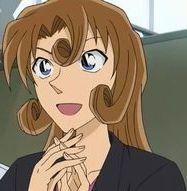 http://static.tvtropes.org/pmwiki/pub/images/275px_yukiko_kudo_profile_1.jpg