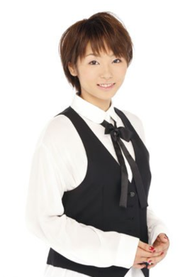 https://static.tvtropes.org/pmwiki/pub/images/275px_yuko_sanpei.png