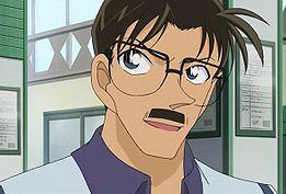 http://static.tvtropes.org/pmwiki/pub/images/275px_yusaku_kudo_profile.jpg