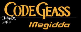 https://static.tvtropes.org/pmwiki/pub/images/276px-Code_Geass_Megiddo_Eng_9189.png