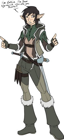 https://static.tvtropes.org/pmwiki/pub/images/276px-DnD_Caitlin_Introduction_5652.png