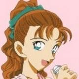 http://static.tvtropes.org/pmwiki/pub/images/27_Yoko_8733.jpg
