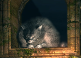 http://static.tvtropes.org/pmwiki/pub/images/280px-alvinacat_6163.png