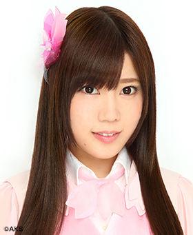 http://static.tvtropes.org/pmwiki/pub/images/280px-deguchi_aki_s_3751.jpg