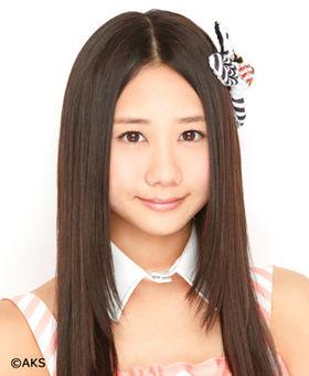 http://static.tvtropes.org/pmwiki/pub/images/280px-furuhatanaokii2014_2799.jpg