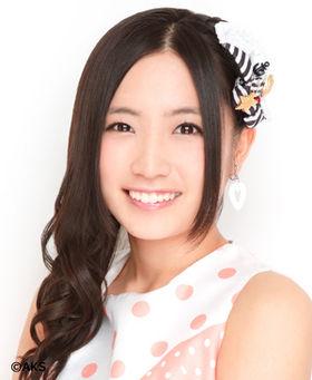 http://static.tvtropes.org/pmwiki/pub/images/280px-furukawaairikii2014_3849.jpg