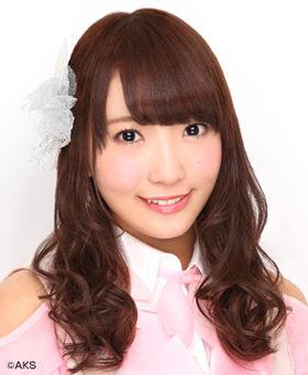 http://static.tvtropes.org/pmwiki/pub/images/280px-iguchi_shiori_e_8534.jpg