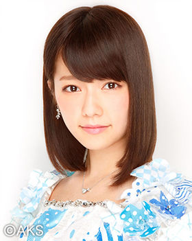 http://static.tvtropes.org/pmwiki/pub/images/280px-shimazakiharuka2014shuffle_5467.jpg