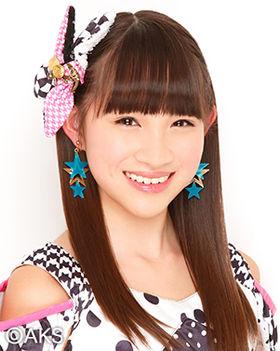 http://static.tvtropes.org/pmwiki/pub/images/280px-shimoguchihinanak2014_7404.jpg