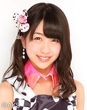 http://static.tvtropes.org/pmwiki/pub/images/280px-shinozakiayana42014_5331.jpg