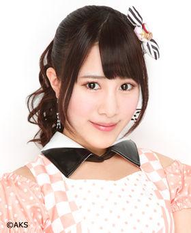 http://static.tvtropes.org/pmwiki/pub/images/280px-takagiyumanakii2014_2935.jpg