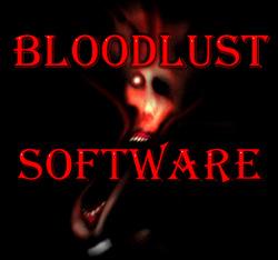http://static.tvtropes.org/pmwiki/pub/images/2814_1529.jpg