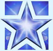 https://static.tvtropes.org/pmwiki/pub/images/28429ffdbb60da3cb6019d51e1af10af.png