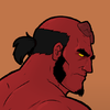 https://static.tvtropes.org/pmwiki/pub/images/2860350_headingsouthart_hellboy_hellboy_series_0.png