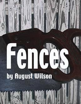 "an analysis of the black consciousness in the 1950s in fences by august wilson How august wilson brought a century of black american culture to the  wilson  followed ""ma rainey"" with six critically acclaimed plays in a row—""fences"" (1987   is the best-kept secret in america,"" zora neale hurston wrote in 1950   wilson's work is a conscious answer to james baldwin's call for ""a."
