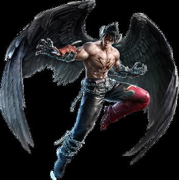 https://static.tvtropes.org/pmwiki/pub/images/286_2866022_devil_jin_kazama_devil_jin_tattoo.png