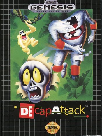 https://static.tvtropes.org/pmwiki/pub/images/28959_decapattack_genesis_front_cover.jpg