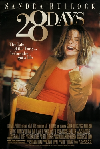 http://static.tvtropes.org/pmwiki/pub/images/28_days_film_poster_2000.jpg