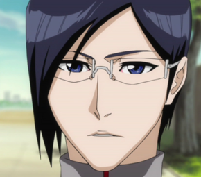 http://static.tvtropes.org/pmwiki/pub/images/290px-Episode_344_Uryu_Option_3_88.png