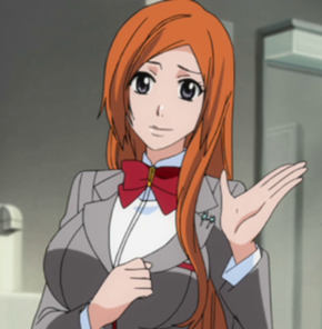 http://static.tvtropes.org/pmwiki/pub/images/290px-Episode_347_Orihime_9042.png
