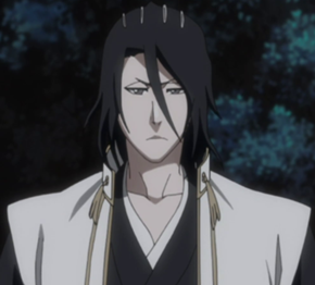http://static.tvtropes.org/pmwiki/pub/images/290px-Episode_362_Byakuya_6160.png