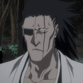 http://static.tvtropes.org/pmwiki/pub/images/290px-Episode_362_Kenpachi_cleaned_up_7027.png