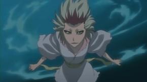 http://static.tvtropes.org/pmwiki/pub/images/290px-Homura_movie_profile_1_5104.jpg