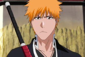 http://static.tvtropes.org/pmwiki/pub/images/290px-Ichigo_Another_option_2741.png