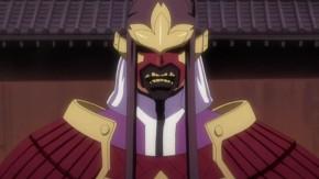 http://static.tvtropes.org/pmwiki/pub/images/290px-Senbonzakura_Bleach_Episode_256_5038.jpg