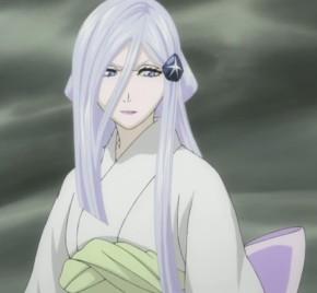 muramasa the demon blade iso