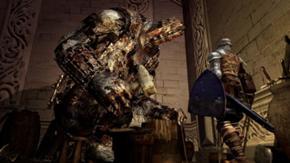 https://static.tvtropes.org/pmwiki/pub/images/290px-giant_blacksmith_5524.jpg