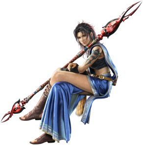 http://static.tvtropes.org/pmwiki/pub/images/292px-Ff13-fang_7157.png