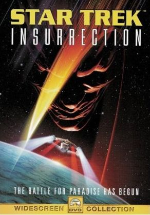 https://static.tvtropes.org/pmwiki/pub/images/292px-Star_Trek_Insurrection_DVD_cover.jpg